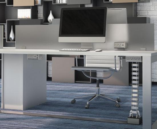 02-Block_office.jpg