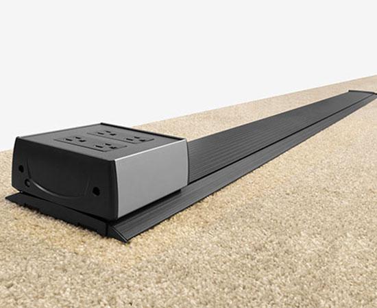 smart-way-stick-1-550x450.jpg