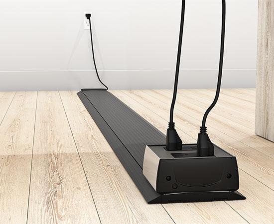 smart-way-stick-8-550x450jpg.jpg