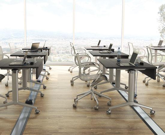 04-Smart-Way-onfloor-classroom.jpg