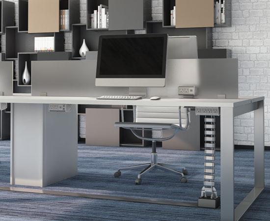 06-Smart-Way-infloorbrkt-office.jpg