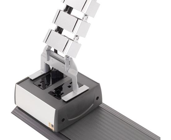 16-block-mounting-bracket.jpg