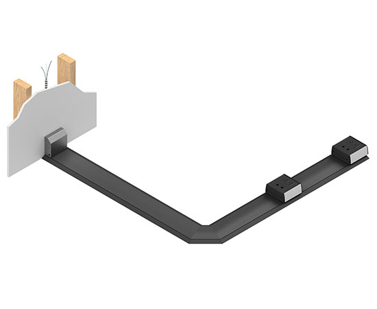 smart-way-1-full-550x450.jpg