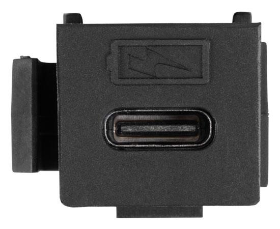 1-USB-Type-C-Keystone-550x450.jpg