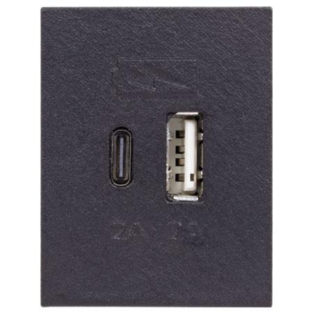 4-Combination-Charging-Port-black.jpg