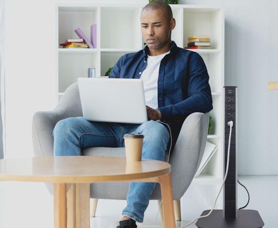 Sym-Ped-Home-Office-550x450-2.jpg