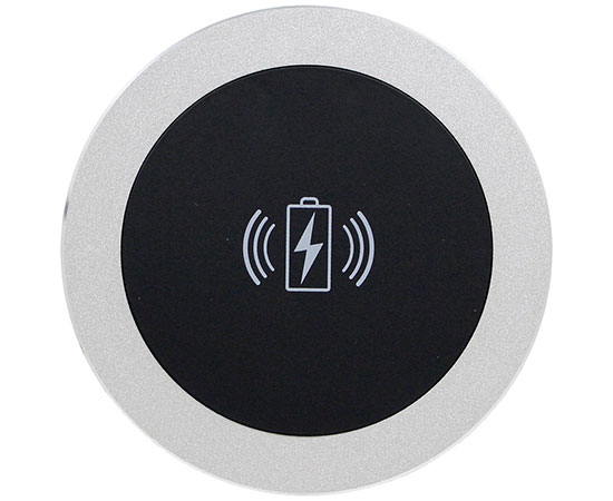 in-table-wireless-charger-black-550x450.jpg