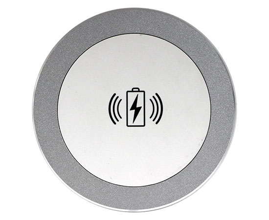 in-table-wireless-charger-white-550x450.jpg