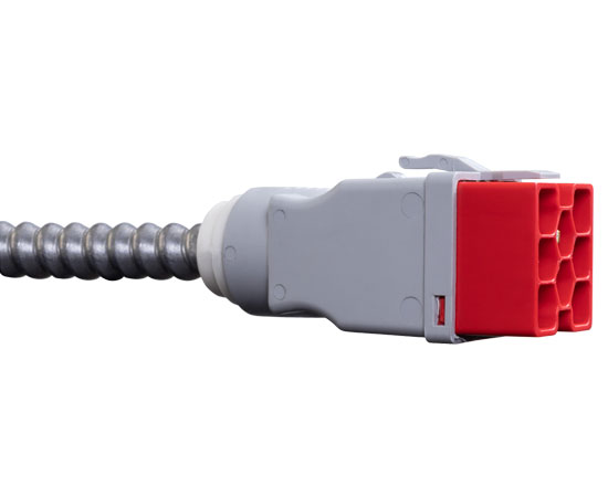 10-Connecting-_Cables_female_end_iso.jpg