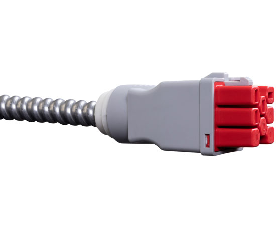 12-Connecting-_Cables_male_end_iso.jpg
