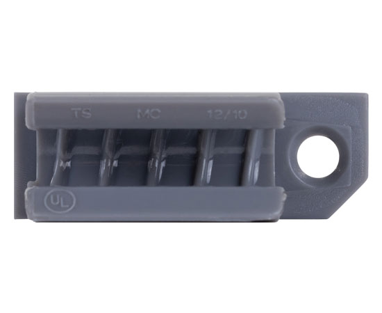 14-Cable-Clip.jpg