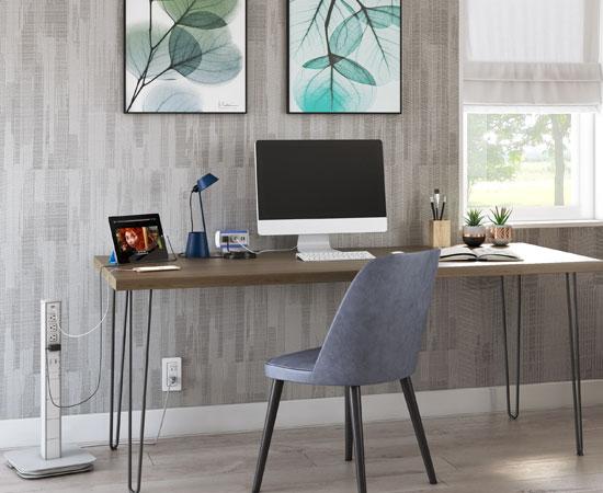 WFH-BlueSYMPOP-Home-Office.jpg