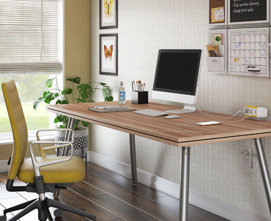 WFH-YellowSYMPOP-Home-Office.jpg