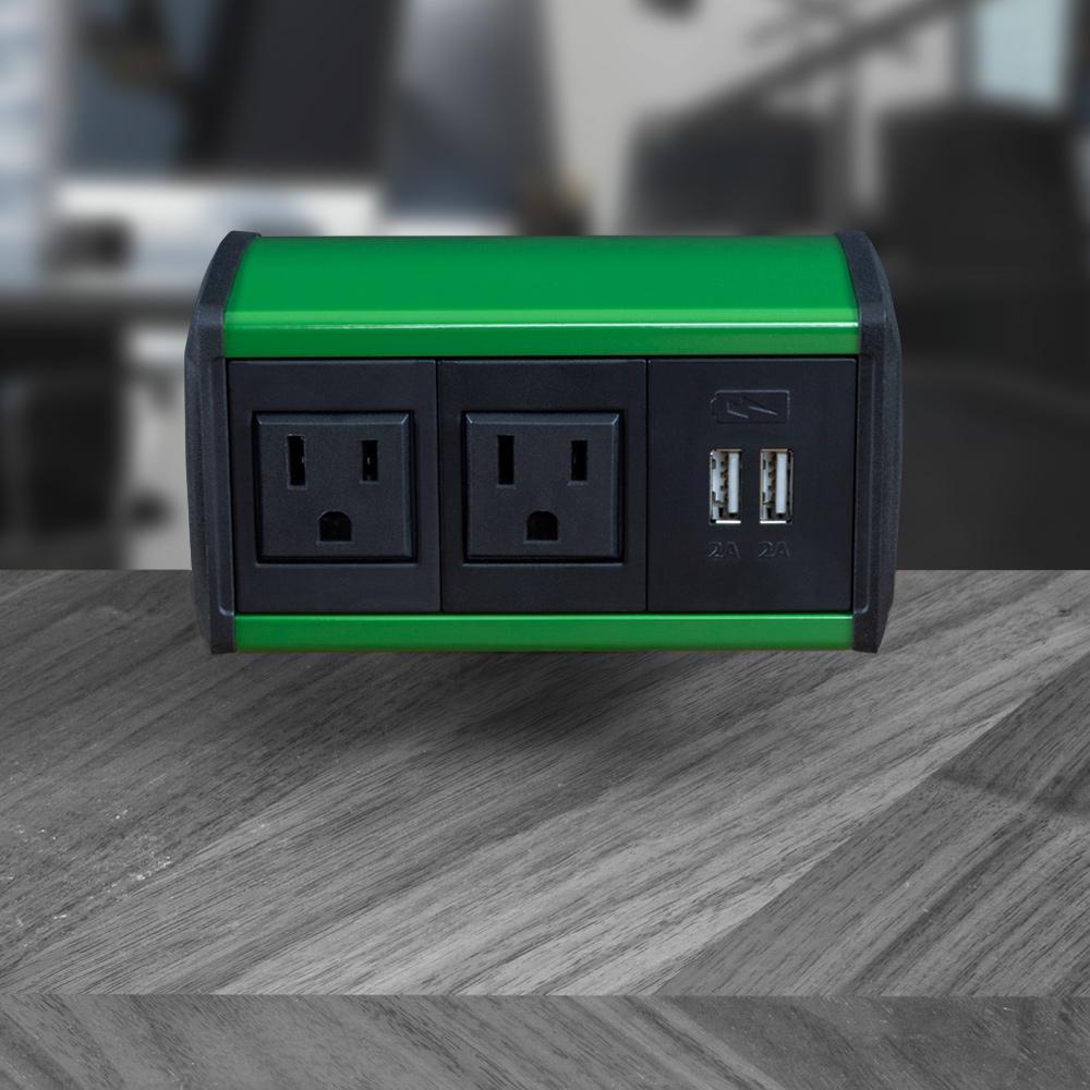 sym_cl_black_green.jpg