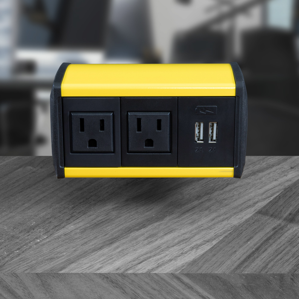 sym_cl_black_yellow.jpg