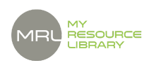 My Resource Library