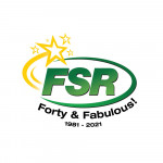 FSR Announces Plans to Commemorate 40th Anniversary with Celebrations Throughout 2021