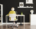Sym-Ped-Home-Office-550x450.jpg