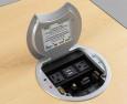 huddlevu-kit-quad-universal-550x450.jpg