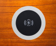 in-table-wireless-charger-wood-550x450.jpg
